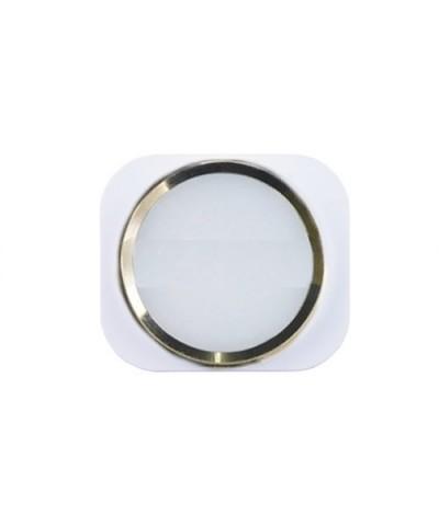 Emular Cambio Boton Home Iphone 5-5S