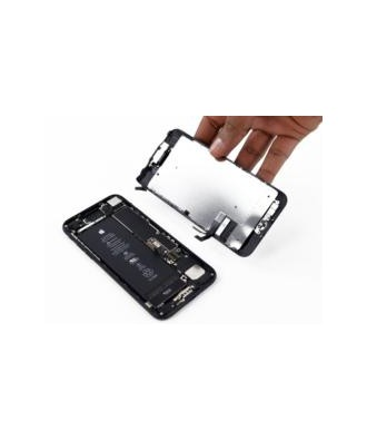 Reparar Pantalla Iphone 7