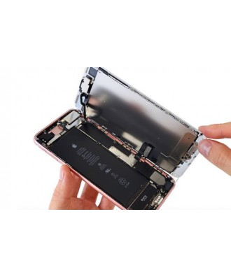 Reparar iPhone 7 Plus