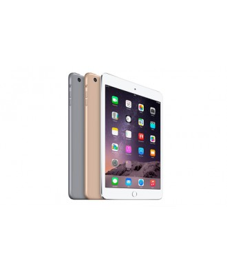 Reparar pantalla iPad mini 3
