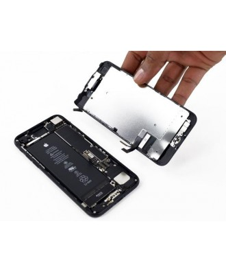 Reparar pantalla Iphone 8 Plus