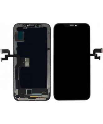 Reparar Pantalla Oled Iphone XS